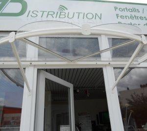 portfolio-img-959